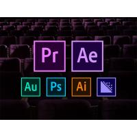 China Adobe Products Software Key Code Digital Version Premiere Pro CS6 Win/MAC Activation Online on sale