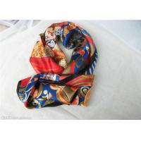 Best OEM High Brightness A4 sublimation transfer paper for beach towel / chiffon / scarves wholesale