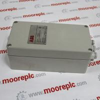 Buy cheap 3BSE036634R1 TB825 | ABB 3BSE036634R1 TB825 *Wordwide ship* from wholesalers