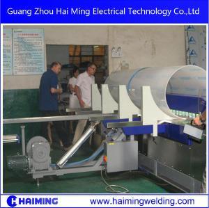Best plastic touch welding machine wholesale