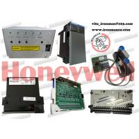China Honeywell HART Analog Output CC-PAOH01 and CC-TAOX11 circuit card Contact vita_ironman@163.com on sale
