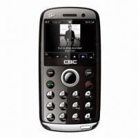 Best Qwerty Phone with FM Transmitter wholesale