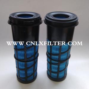 Best 30-00471-20 30-0047120 AF4263 P611858 PA5584 carrier air filter element wholesale