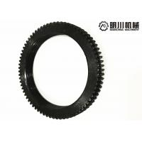 Best High Precision Small Spur Steel Bevel Gears For Transmission Gearbox wholesale