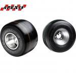 Best APEXIS H1 Go Kart Tire for 10x4.50-5, 11x7.10-5, 10x3.60-5, 11x6.00-5 Indoor Rental Kart, Outdoor Long Distance Kart wholesale