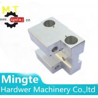 Best Non-standard parts CNC machining parts, machinery industrial parts tools wholesale