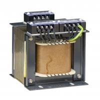 Best Copper Coil Iron Core Dry Type Medical Isolation Transformer 450VA Low Voltage wholesale