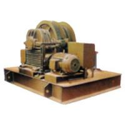 Best 12V ATV/UTV Winch, electric winch 2000-8000lbs wholesale