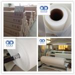 Best 1600mm Dye Sublimation Heat Transfer Paper For sportsware  Textile  Mark Cup  T-Shirt wholesale