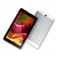 China Tablet PC MID dual-core Tablets quad-core MID Wifi Tablet PCs 3G MID on sale