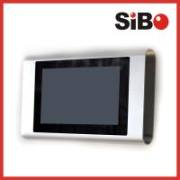 """Best Office Automation Operator 7"""" On Wall Android OS Touch Tablet PC wholesale"""