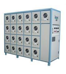 Best Ozone Geerator (CFY-500) wholesale