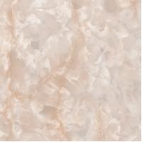 Best Ice Stone Thermal Transfer Film For Glass Materials And Leather Material wholesale