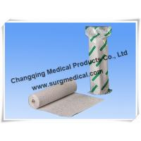 Best Plaster Bandages Roll Cast And Splint Used Injured Stabilized Anatomical structures wholesale