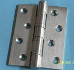 Best 4*3*2mm Door Hinges wholesale