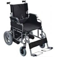 Best electric wheelchair LMEW888 wholesale
