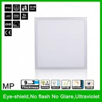 Best MP Lightings Lextar chip 42w 620*620mm led ceiling panel light wholesale