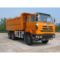 Best Dump truck,Tipper wholesale
