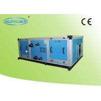 Best Commercial Air Handling Units wholesale