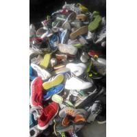 China cheap used shoes online and summer mix used shoes on sale