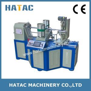 Best Toilet Paper Core Cutting Machine,Paper Core Making Machine,Paper Tube Cutting Machine wholesale