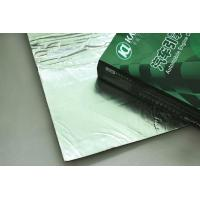 Best Black Single Sided Adhesive Heat Insulation Mat Waterproof Material for Car Engine wholesale
