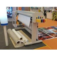 China A Starjet NEO Eco Solvent Printer DX5 / CMYK Eco Solvent Printing Machine on sale