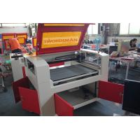 China 2014 Brand New 1290 150w co2 laser wood engraving machine on sale