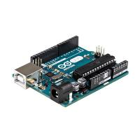 Buy cheap Arduino Uno product