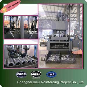 Best thread tapping machine thread cutting machine Electric Pipe Threader wholesale