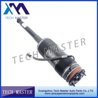 China Hydraulic Shock Absorber For Mercedes W221 Rear Left ABC Strut 2213208713 2213208913 on sale