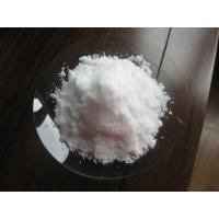 China  No 127-09-3 Chemical Raw Material Sodium Acetate For Pharmaceutical Industry on sale