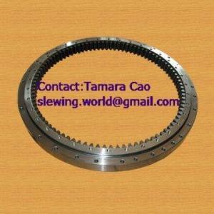 Best Single Row Ball Slewing Bearing wholesale