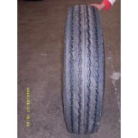 China Truck Tyre/Tire 10.00-20 on sale