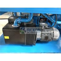 Best Weather Proof Type High Precision Filtered Dielectric Oil Purifier Machine wholesale