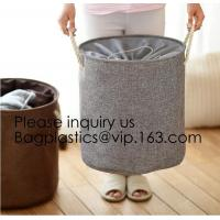 Best Wash Bag, Sneaker Mesh Laundry Dryer Bags for Washing Machine with Premium Zipper, Best for Knitted Sock Shoes Cotton Wo wholesale