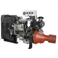Cheap 24 - 112  kw Perkins Serial Diesel Generator (300-600KW) for postage,hotel, supermarket for sale