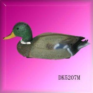 Best Duck Decoys (DK5207M) wholesale