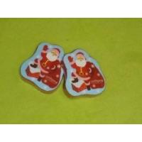China Christmas Gifts--Compressed Towel with Good Design (YT-656) on sale