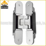 Best adjustable door hinge heavy door hinge wholesale