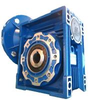China WPA80 cast iron worm gearbox reducer on sale