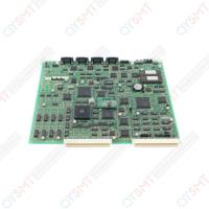 Best JUKI KE750 SMT AC Servo Motor Drive SUB CPU Board E86017210A0 Original New wholesale