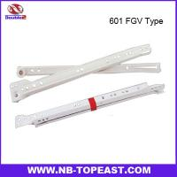 China 601 FGV type Drawer Slide on sale
