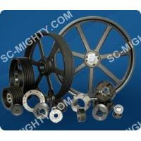 Best V-Pulley/ V-Belt Pulley/Taper Bush Sap Spb Spz Spc AK BK wholesale