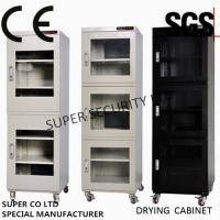 Best RH Single Door Nitrogen gas Cabinet Dry Box / Dehumidifier Semiconductors in lab,stock wholesale