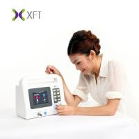 China XFT Clinical Low Frequency Therapy Device Strengthen Pelvic Floor Muscles on sale