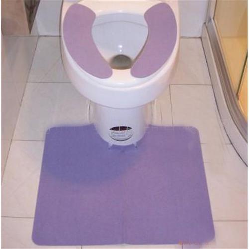 bath toilet mats images - images of bath toilet mats