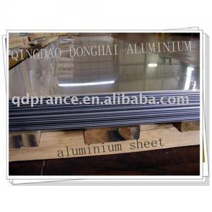 Best Aluminium Sheet wholesale
