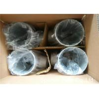 Best Butt Weld Pipe Fittings Long Radius 45 Elbow , 304 Stainless Steel Pipe Fittings wholesale