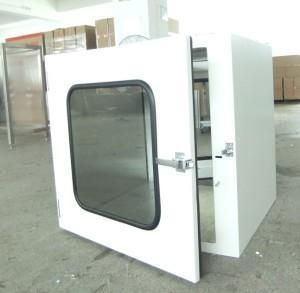 Best Cold Plate Mechanical Interlock Pass Box (KS-1) wholesale